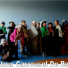CultuurCarrousel