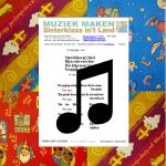 Sinterklaas Rock