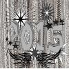 Nieuwjaar 3D