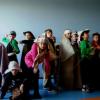 18 CultuurCarrousel:   Rembrandt & De Nachtwacht