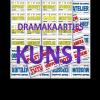 Dramakaartjes KUNST