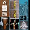 23 Slavernij