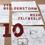 10 Beeldenstorm