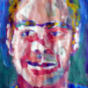 Schilderen als Van Gogh