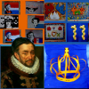 11 Willem van Oranje