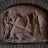 Excursie St Jozeph Stichting Apeldoorn
