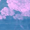 Wondere Wolken