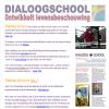 Dialoogschool en Ad L.J.