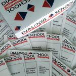 Dialoogschool