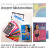 Lot Roos lesopzet