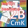 Leerlijn 2B