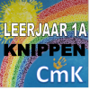 knippen 1a