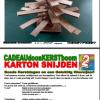 Kerstboom karton 2