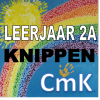 Knippen 2a