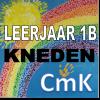 kneden 1B
