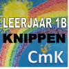 knippen 1B