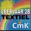Textiel 2b