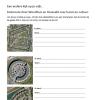 Excursie Woudhuis Osseveld Kunst en Erfgoed opdrachten