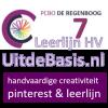 RB Leerlijn  HV 7