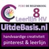 RB Leerlijn HV 8