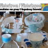 Winterkapsel / Winterkroon