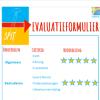 SPIT evaluatieformulier 1