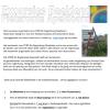 Routebeschrijving Apeldoornse kunst fietstocht