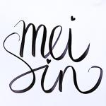 Mei Sin