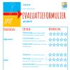 SPIT Evaluatieformulier 2