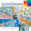 Ecoline Pakpapier